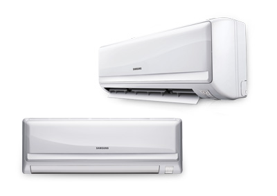 Braemar Air Conditioner Wiring Diagram : Ducted air conditioning new actron ducted air conditioning