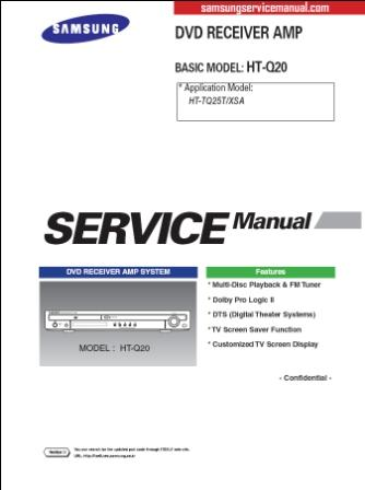 service manual samsung service manual rh samsungservicemanual wordpress com samsung bd-d5500 troubleshooting samsung bd-d5500 manual pdf