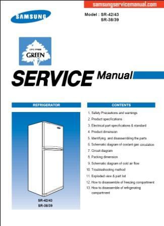service manual samsung service manual rh samsungservicemanual wordpress com samsung refrigerator service manual samsung refrigerator service manual free download