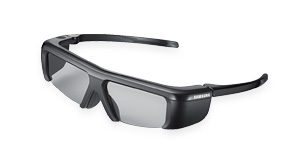 3d-active-glasses